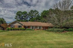 Photo of 589 Clubland Circle SE, Conyers, GA 30094-3618 (MLS # 8862984)