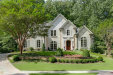 Photo of 1398 Valley Reserve Dr, Kennesaw, GA 30152-4847 (MLS # 8863172)