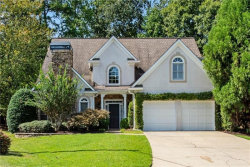 Photo of 4976 Secluded Pines Dr, Marietta, GA 30068-5603 (MLS # 8863224)
