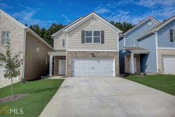 Photo of 6202 Lake Rock Lane, Lithonia, GA 30058 (MLS # 8863297)