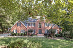 Photo of 325 Gunston Hall Cir, Milton, GA 30004 (MLS # 8863565)