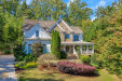 Photo of 225 Six Hills Ln, Milton, GA 30004 (MLS # 8863806)