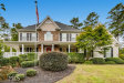 Photo of 92 E Chestnut Drive, Dallas, GA 30132-0370 (MLS # 8864982)