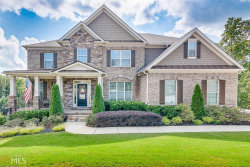 Photo of 2030 Bexhill Ct, Roswell, GA 30075-4106 (MLS # 8865444)
