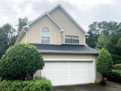 Photo of 105 Sweetwater Trace, Roswell, GA 30076 (MLS # 8865563)