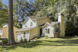 Photo of 2905 Knollberry Ln, Decatur, GA 30034-3245 (MLS # 8865714)