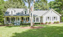 Photo of 207 Lees Lake Rd, Fayetteville, GA 30214 (MLS # 8865950)