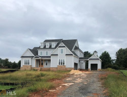 Photo of 12670 Ebenezer Pond Ct, Milton, GA 30004 (MLS # 8866128)