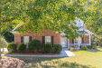 Photo of 100 Biltmore Dr, Fayetteville, GA 30214 (MLS # 8867149)