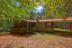 Photo of 179 Old Fincher Ct, Canton, GA 30114 (MLS # 8867442)
