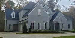 Photo of 3203 Balley Forrest Dr, Milton, GA 30004 (MLS # 8868333)