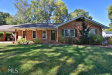 Photo of 3778 N Cooper Lake Rd, Smyrna, GA 30082-3316 (MLS # 8868463)