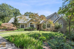 Photo of 1390 Beaumont Dr, Kennesaw, GA 30152 (MLS # 8869277)