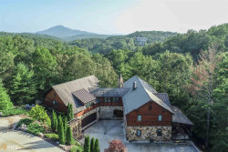 Photo of 0 Feldberg, Helen, GA 30545 (MLS # 8869415)