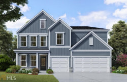 Photo of 406 Wellgreen Dr, Holly Springs, GA 30115 (MLS # 8869990)