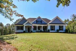 Photo of 138 Carney Dr, Ball Ground, GA 30107 (MLS # 8870543)