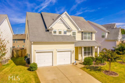Photo of 704 Capri Ridge, Canton, GA 30114-8319 (MLS # 8871821)
