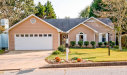 Photo of 245 Cornwallis Way, Unit 107, Fayetteville, GA 30214-1584 (MLS # 8873001)