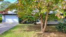 Photo of 935 Blackberry Ct, Ellenwood, GA 30294 (MLS # 8873629)