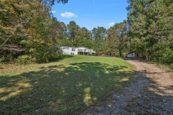 Photo of 690 Lawson Dr, Canton, GA 30115 (MLS # 8873636)