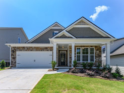 Photo of 165 Overlook Ridge Way, Canton, GA 30114 (MLS # 8873728)