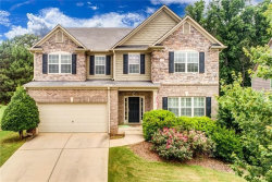 Photo of 204 Ashburn Ct, Canton, GA 30115-1890 (MLS # 8874033)