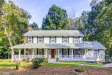 Photo of 125 Marron Rd, Fayetteville, GA 30215 (MLS # 8874048)