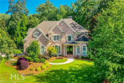 Photo of 605 Shade Lake Ct, Milton, GA 30004-7533 (MLS # 8874110)