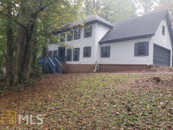Photo of 846 Timbervale Ln, Lithonia, GA 30058-6012 (MLS # 8874154)