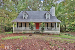 Photo of 2280 Ridge Rd, Canton, GA 30114-7051 (MLS # 8874565)