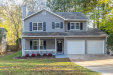 Photo of 4710 Parkview Mine Dr, Sugar Hill, GA 30518 (MLS # 8875041)