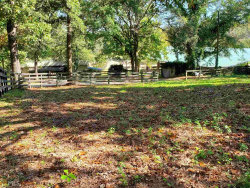 Photo of 12885 New Providence Rd, Milton, GA 30004 (MLS # 8875182)