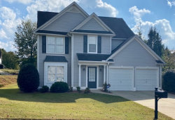Photo of 3011 Heatherbrook Trce, Canton, GA 30114-6607 (MLS # 8875249)