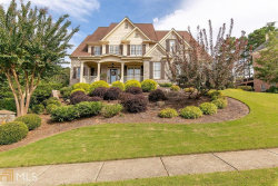 Photo of 111 Cedar Woods Trl, Canton, GA 30114 (MLS # 8875298)
