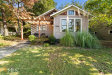 Photo of 1677 Neely Ave, East Point, GA 30344 (MLS # 8875685)