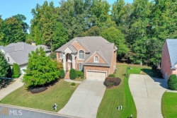 Photo of 211 Cedarhurst, Canton, GA 30115 (MLS # 8875904)