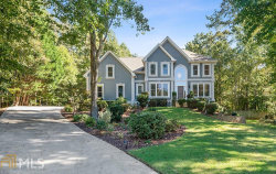 Photo of 210 Marlberry Ct, Milton, GA 30004-4349 (MLS # 8876152)