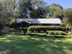 Photo of 922 S Lake Dr, East Dublin, GA 31027 (MLS # 8876356)