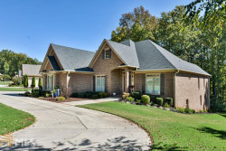 Photo of 212 Haley Farm Way, Canton, GA 30115-7619 (MLS # 8876437)