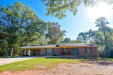 Photo of 601 Skyview Dr, Griffin, GA 30224 (MLS # 8876620)