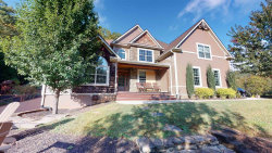 Photo of 449 Chestatee Dr, Cleveland, GA 30528 (MLS # 8876668)