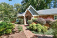 Photo of 5855 Brookgreen Rd, Sandy Springs, GA 30328 (MLS # 8876914)