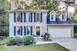 Photo of 3311 Birchwood Trl, Snellville, GA 30078-2885 (MLS # 8877018)