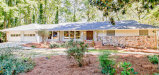 Photo of 10 Perthshire, Peachtree City, GA 30269-0000 (MLS # 8877025)