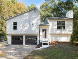 Photo of 2987 Withers Way SW, Marietta, GA 30064-4447 (MLS # 8877049)