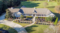 Photo of 1780 Birmingham Rd, Milton, GA 30004 (MLS # 8877119)
