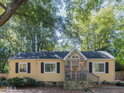 Photo of 2651 Midway Rd, Decatur, GA 30030 (MLS # 8877201)