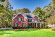 Photo of 165 Stanley Oaks Pl, Fayetteville, GA 30214-1282 (MLS # 8878552)