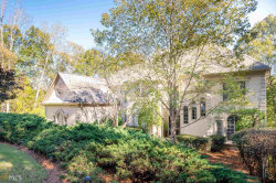 Photo of 235 N Smead Ct, Roswell, GA 30076 (MLS # 8879207)