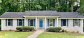 Photo of 3024 Redwine Rd, East Point, GA 30344 (MLS # 8879227)